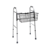 Guardian Wire Walker Basket MED G07715