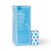 Wound Care: Medline - Non-Sterile Swift-Wrap Elastic Bandages