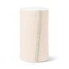 "Wound Care: Medline - Bandage, Elastic, Matrix, 6""x15 Yd, Stretched, Latex-Free"