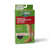 Curad CURAD Knee-High Compression Hosiery MED MDS1701BBH