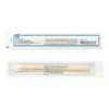 Surgical Instruments Devices Cotton Dacron Swabs: Medline - Sterile Cotton Tipped Applicators