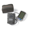Medline Medline Elite Automatic Digital Blood Pressure Monitor MED MDS3001LA