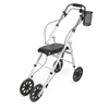 Walkers: Medline - Basic Knee Walker