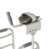 rehabilitation devices: Medline - Walker Platform Attachment
