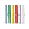 Medline - Toothbrush Holders