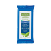 Personal Care Wipes: Medline - Remedy Phytoplex Dimethicone Skin Protectant Cloths