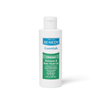 medline: Medline - Remedy Basics Shampoo and Body Wash Gel