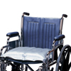 wheelchair accessory: Medline - Gel Filled Cushions