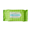 Medline Aloetouch Sensitive Personal Cleansing Baby Wipes MED MSC263153H