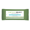 Medline Aloetouch SELECT Premium Spunlace Personal Cleansing Wipes MED MSC263850H