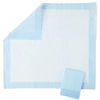 incontinence: Medline - Protection Plus Disposable Underpads