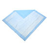 Underpads 30x30: Medline - Underpad, Economy, Protection Plus, 30x30""