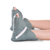 Medline Pillow, Comfort Plus Elbow And Foot, Pr MED NON0097