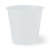 drinkware: Medline - Disposable Cold Plastic Drinking Cups