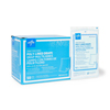 Medline Sterile Disposable Drapes MED NON21001