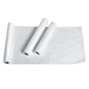 Medline Deluxe Crepe Exam Table Paper MED NON24325