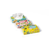 facial tissue: Medline - Standard Facial Tissues
