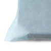 Linens & Bedding: Medline - Disposable Polypropylene Fitted Stretcher Sheets