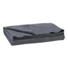 Beds & Mattresses: Medline - Disposable Emergency Blanket