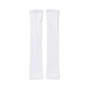 Medline Protective Arm/Leg Sleeves MED NONSLEEVE