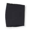 Medline Neoprene Elbow Supports MED ORT17200L