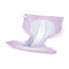 Incontinence Aids Briefs: Medline - MoliCare Disposable Super Plus Briefs