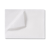 medline: Medline - Ultra-Soft Disposable Dry Cleansing Cloth