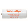 Welch-Allyn Battery, Nicad, Recharge, Orange, for Audio MED W-A72300