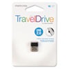 Memorex Memorex® Micro TravelDrive™ USB Flash Drive MEM 99043