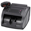 MMF Industries STEELMASTER® 4820 Bill Counter with Counterfeit Detection MMF 2004820C8