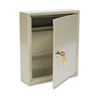 MMF Industries STEELMASTER® by MMF Industries™ Uni-Tag™ Key Cabinet MMF 2019060A03
