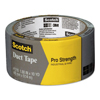 3M Scotch® Pro Strength Duct Tape MMM 1210A