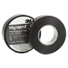 3M 3M Highland™ Vinyl Commercial Grade Electrical Tape 16720 MMM 16720