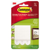 3M Command™ Picture Hanging Strips MMM 17201ES