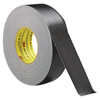 3M 3M Performance Plus Duct Tape 8979 021200-56468 MMM 2120056468