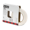 3M Scotch® White Paper Tapes MMM 25634