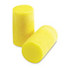 3M EAR® Classic® Plus Plugs MMM 3101101