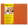 3M Post-it® Display Board MMM 558FTNG