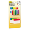 3M Post-it® Flags  Tabs Combo Pack MMM 686XLP