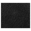 3M 3M Nomad™ 8850 Heavy Traffic Carpet Matting MMM 8850310BR