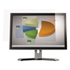 privacy screen: 3M™ Antiglare Frameless Monitor Filters