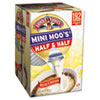 ViewAllSnacks: Mini Moo's Creamer