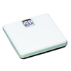 Health O Meter Floor Scale Health O Meter® Mechanical 270 lbs. MON 10013700
