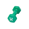 Fabrication Enterprises Dumbbell Cando® 3 lbs. MON 10027700