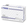 Tronex Healthcare NS Nitrile Fully Textured Blue X-Large, 100EA/BX MON 10351300