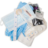 Bard Medical PICC/CVC Change Kit MON 11062800