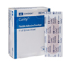 Medtronic Adhesive Bandage Curity™ Fabric 1 X 3 Strip, 50EA/BX, 24BX/CS MON 11142000
