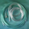 Teleflex Medical Oxygen Tubing 7 Foot Smooth, 50EA/CS MON 11163950