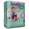 Abena Bambo Nature Training Pants 18+ kg MON 11393110