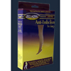 DJO Bell-Horn Thigh-High Closed Toe Anti-Embolism Compression Stockings MON 11440300